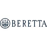 Ανταλλακτικά Όπλων Beretta