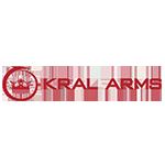 Ανταλλακτικά Kral Arms