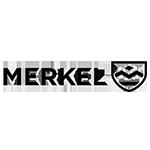 Ανταλλακτικά Merkel