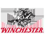 Ανταλλακτικά Όπλων Winchester